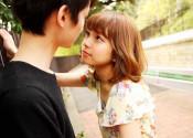 女性が恋愛上手になるための方法