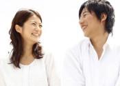 男性必見!社会人でも女性と出逢うきっかけを増やす方法!