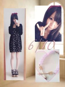 おすすめデート服の画像「ワンピース」01