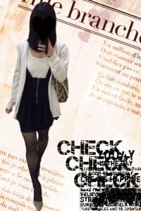 おすすめデート服の画像「スカート」02