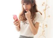 学生や社会人で人気!無料おすすめ恋活アプリ5選!
