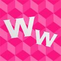 スマホアプリ「ワクワクメール」