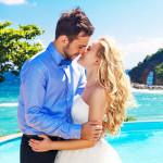 結婚で男性が女性に求めているものはコレ!結婚できる女性の特徴